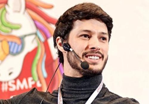 Artur Margonari
