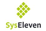 SysEleven GmbH