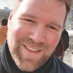 Bastian Hofmann