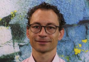 Jan Stamer