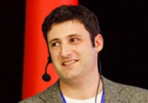 Matteo Emili