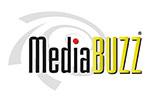 MediaBUZZ