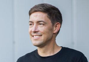 Stefan Mink