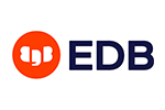 Enterprise DB