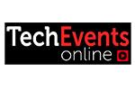 TechEvents.online