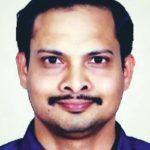 Vishnu Karrotu