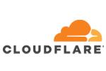 Cloudflare, Inc