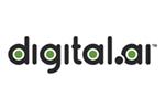 Digital.ai