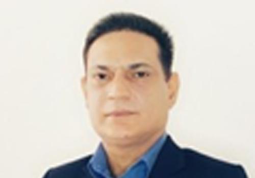 Majid Bhatti