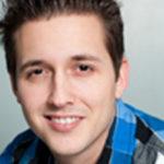 Travis Gosselin