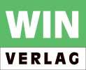 Win-Verlag