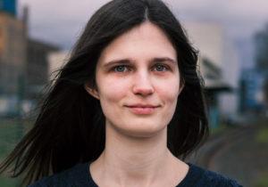 Ann-Cathrin Klose