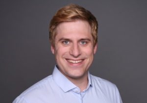 Dr. Florian Schmidt