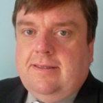 Dr. Henning Sternkicker