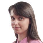 Alicja Reniewicz