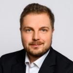 Dr. Andriy Samsonyuk