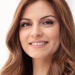 Dr. Galia Diez