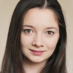 Marta Różańska