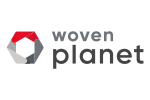 Woven Planet Holdings, Inc.