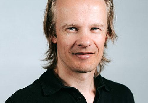 Eero Tuomikoski