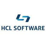 HCL Technologies Germany GmbH